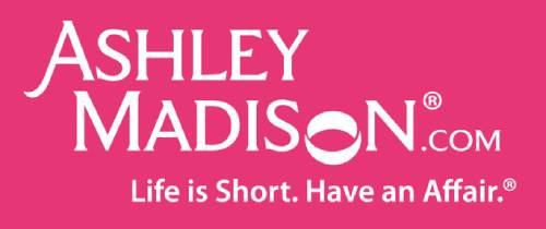 ashley-madison-logo.jpg