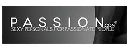 passion.com logo