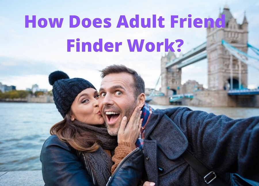 Does Adult Friend Finder Work Now