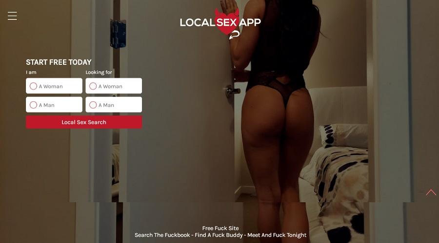localsexapp