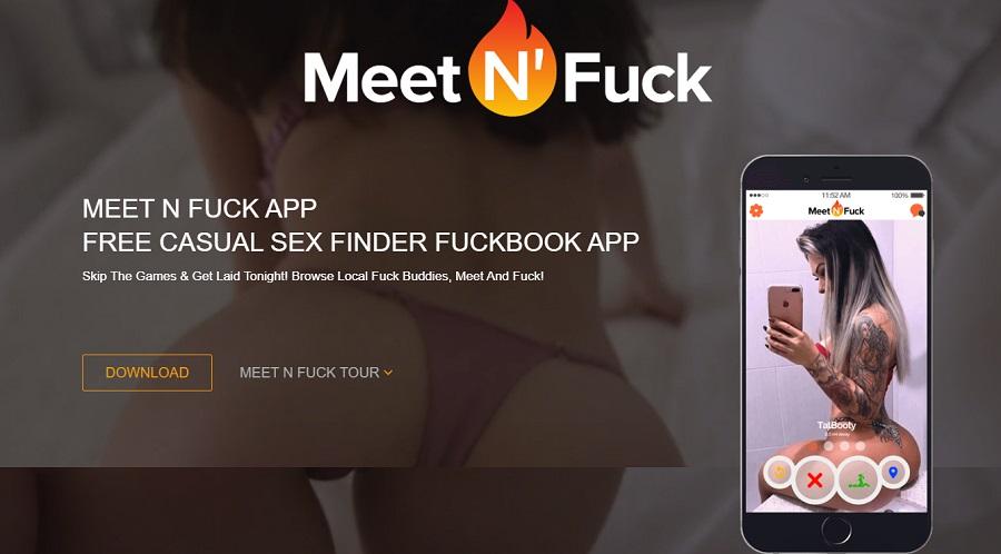 meetnfuck.app