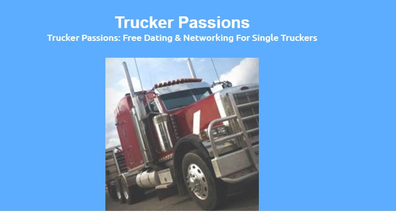 truckerpassions