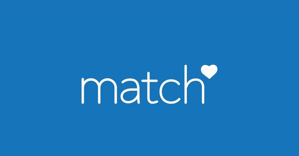 match.com review