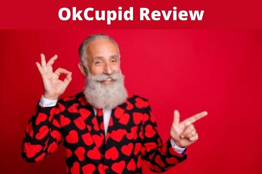 okcupid reviews
