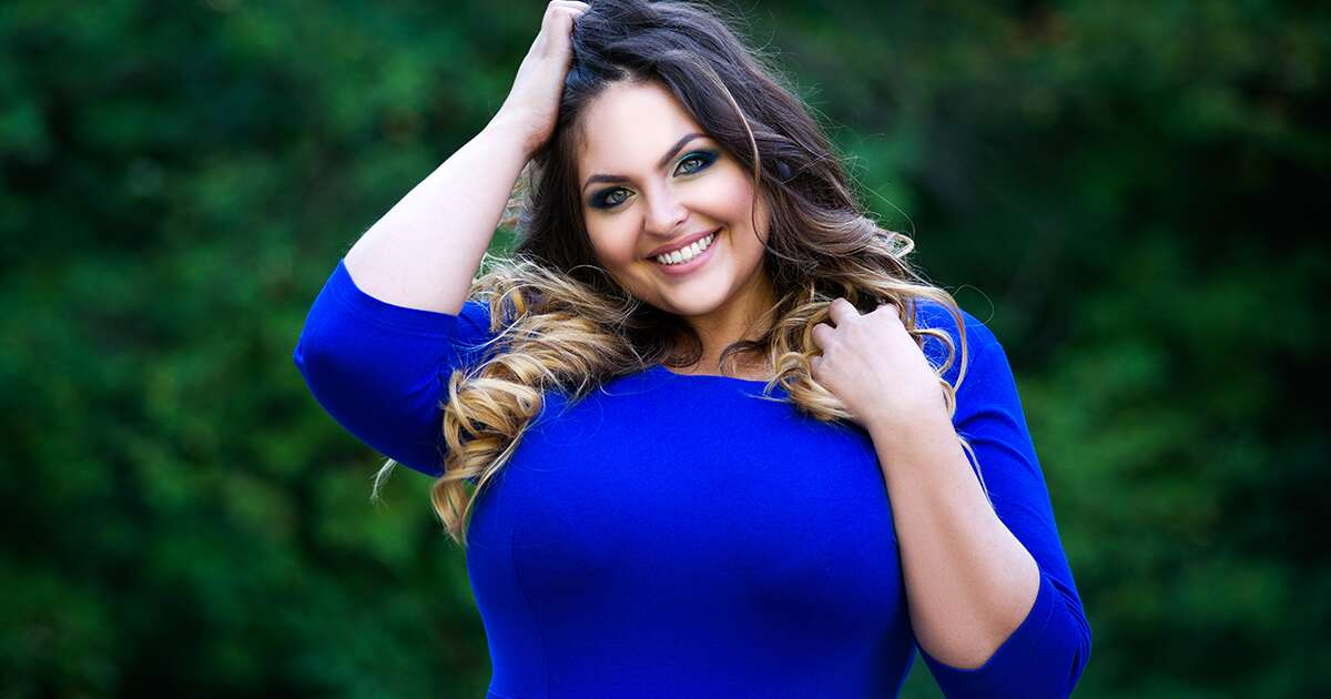 BBW Dating Apps and Websites