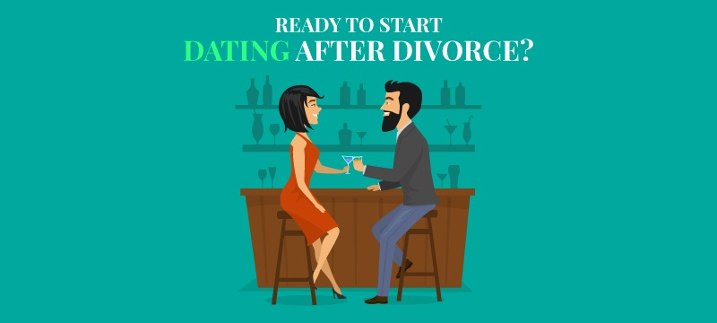 Top 9 Free Dating Sites After Divorce