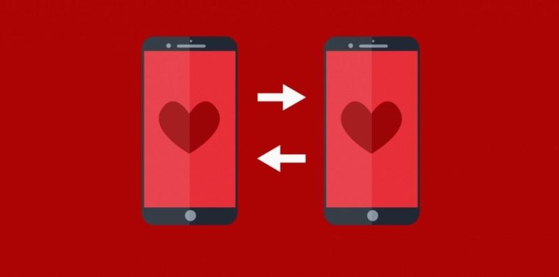 Tweakers Dating Sites
