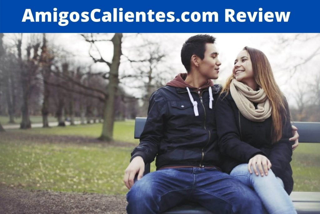 AmigosCalientes.com Review