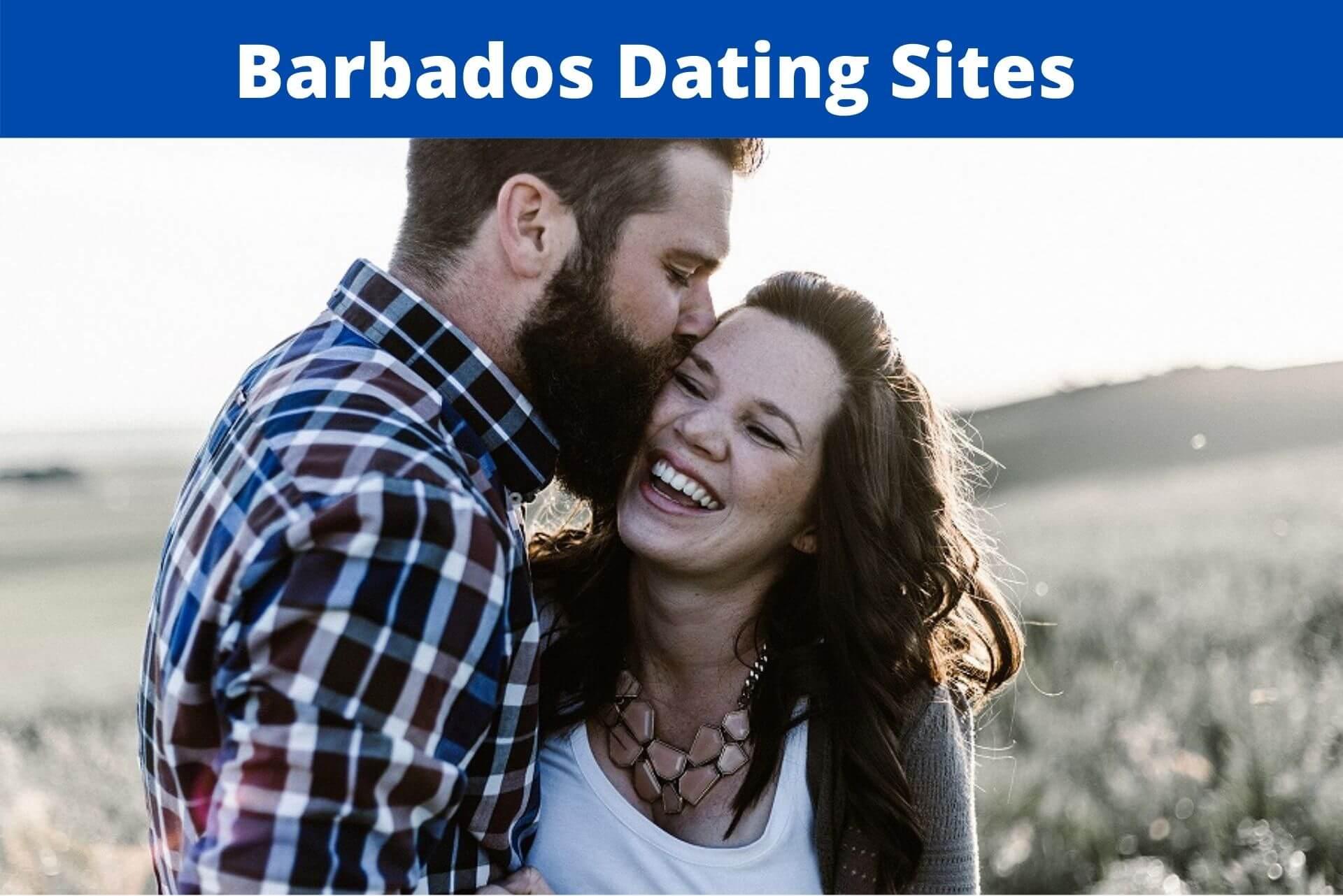 Barbados Dating Sites