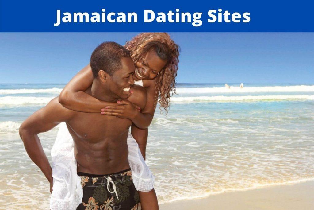 Jamaican Dating Sites
