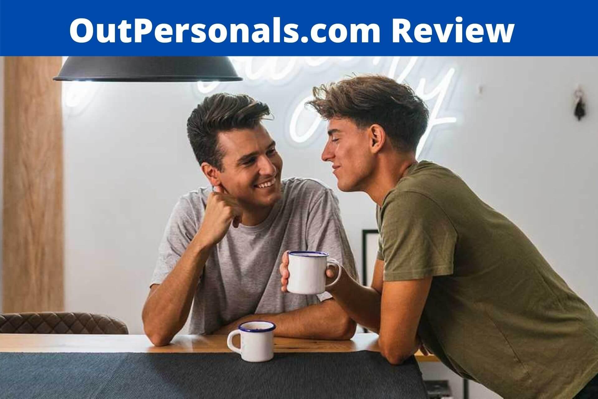 OutPersonals.com Review
