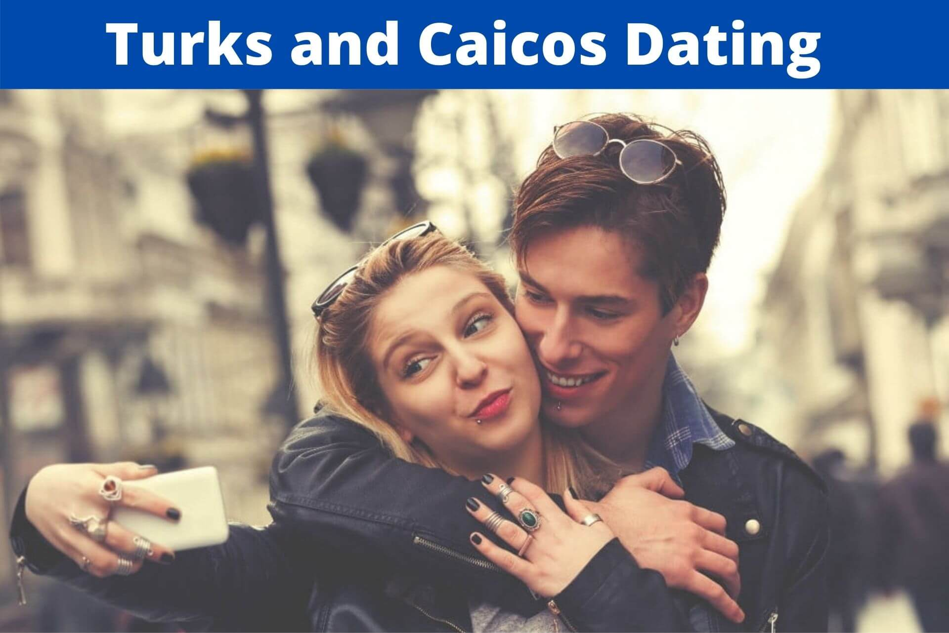 Top 7 Turks and Caicos Dating Sites
