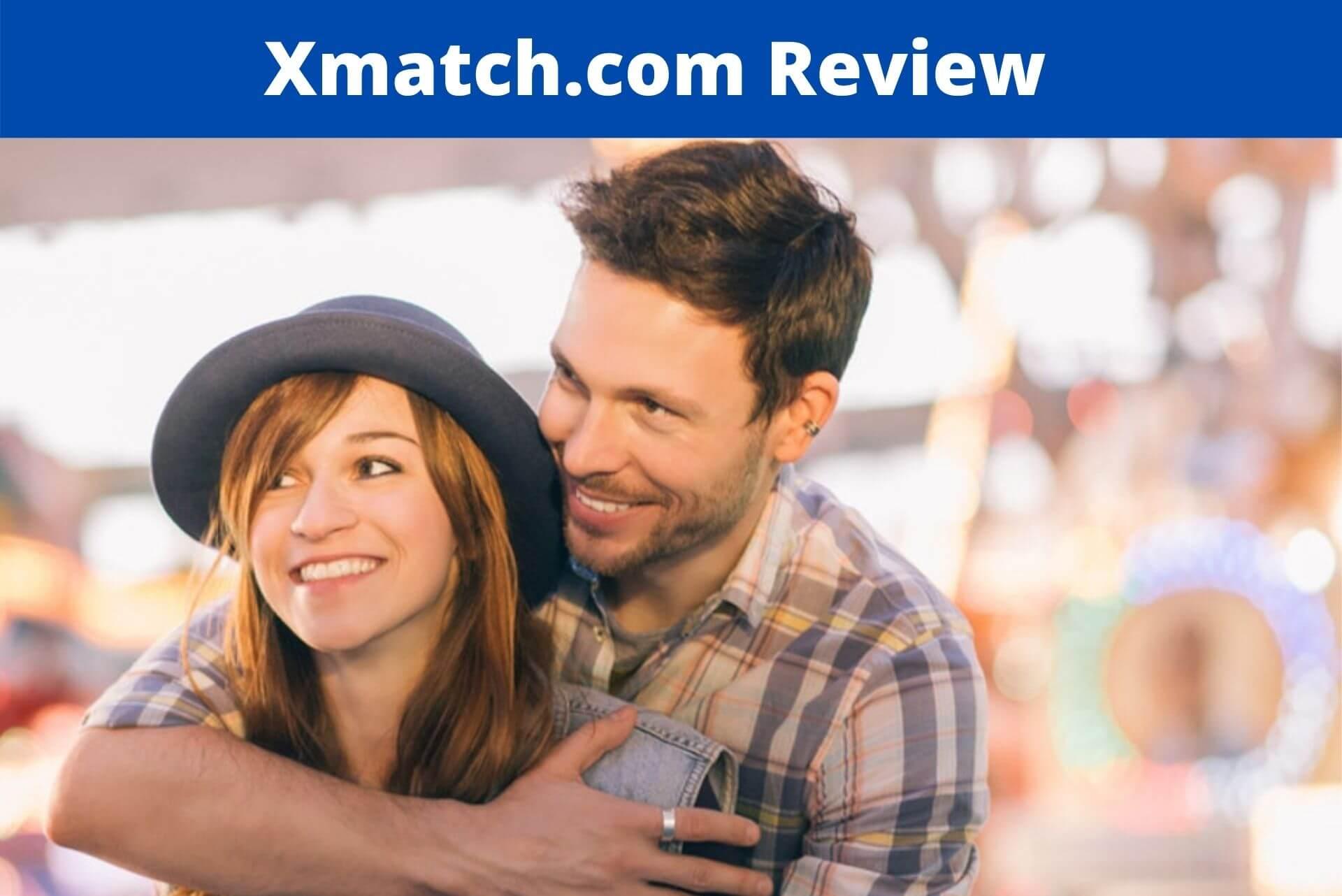 Xmatch.com Review