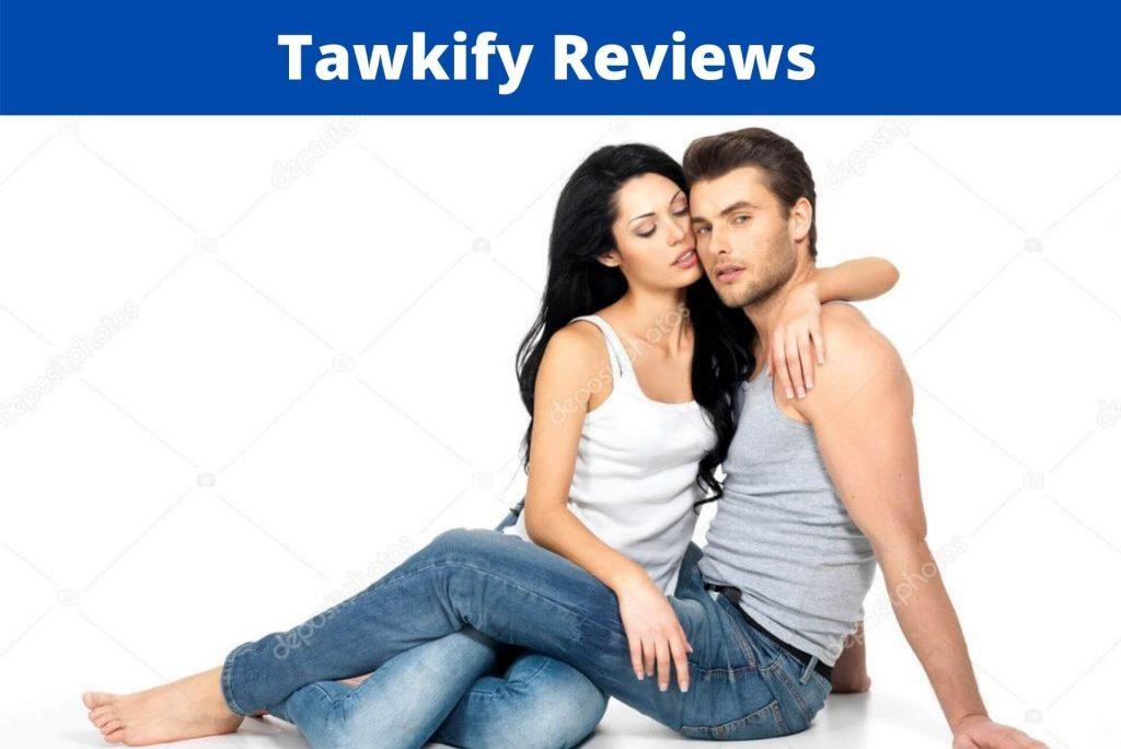 Tawkify Reviews