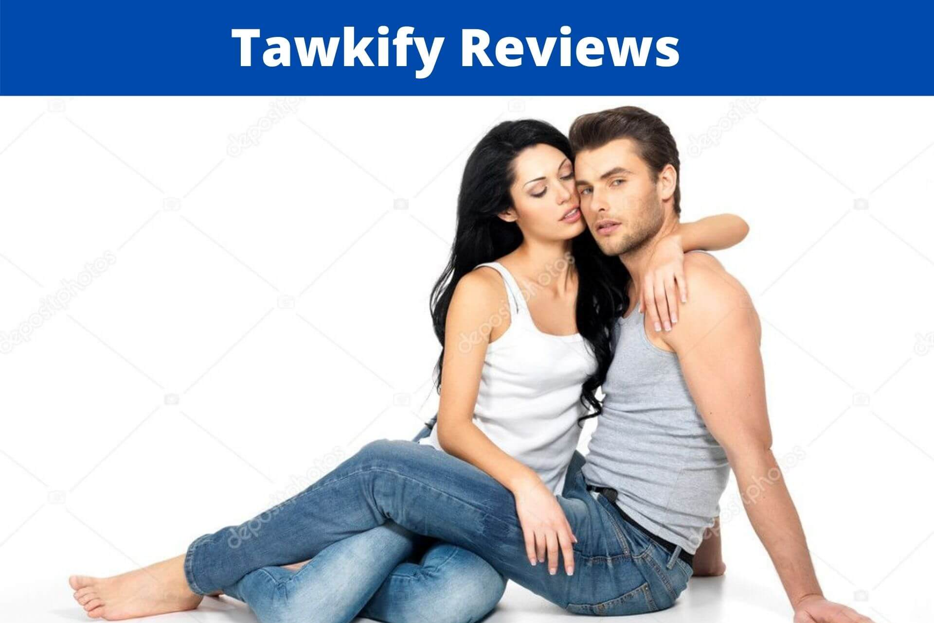 Tawkify Reviews – Why People Love/Hate It?