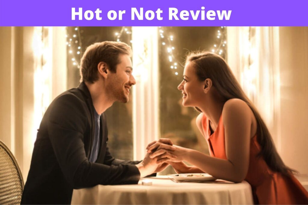 Hot or Not Reviews
