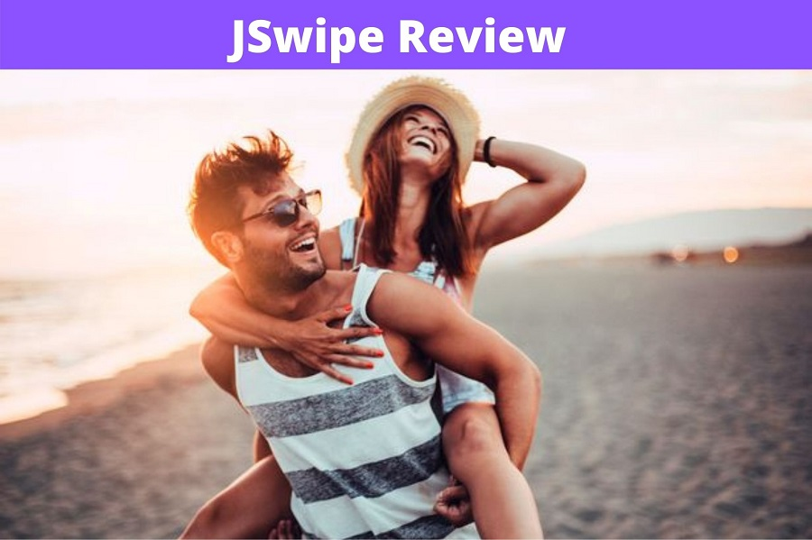 Jswipe Review