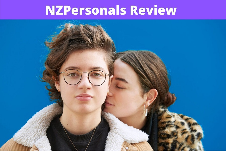NZpersonals Review