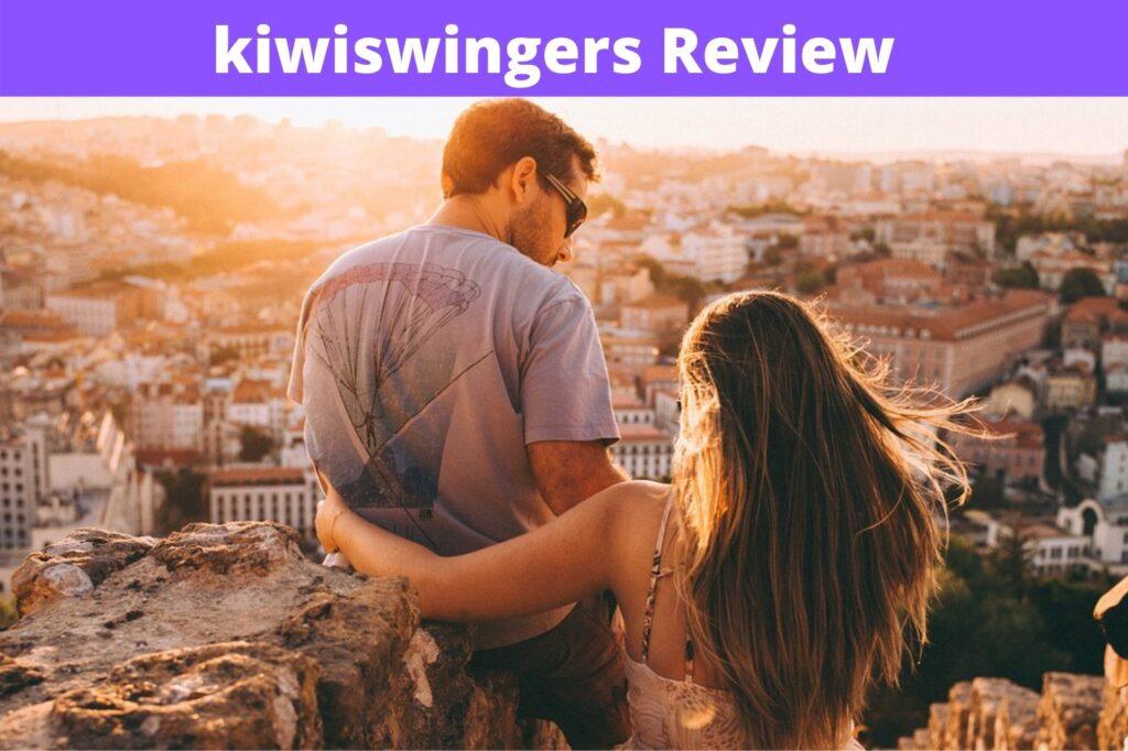 kiwiswingers review