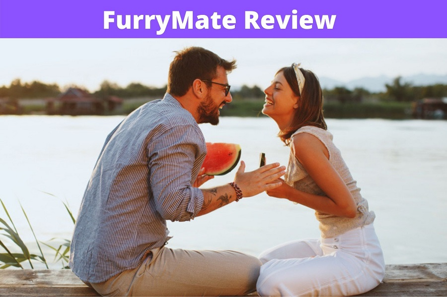 Furrymate Review